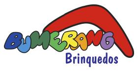 Blog - Bumerang Brinquedos
