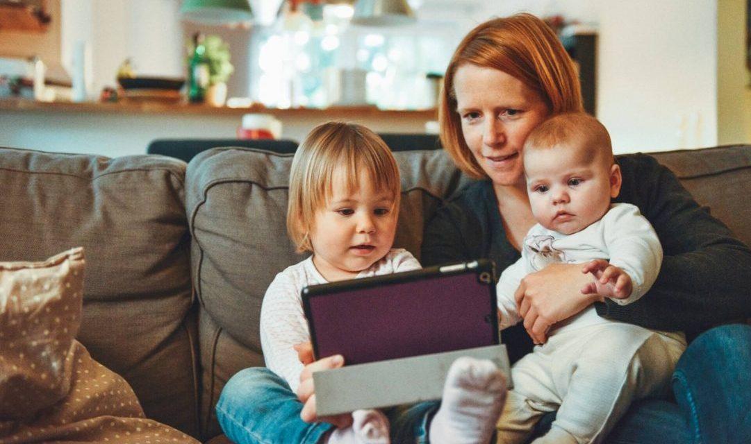 5 Lançamentos de Filmes Infantis para assistir em Família