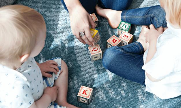 Jogos Educativos para ajudar crianças a  aprender inglês