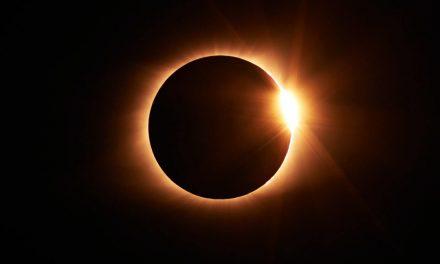 Astronomia Jogo Conjunto de Experiência para auxiliar na aprendizagem do Sistema Solar