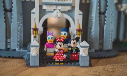Disney pode perder o domínio do Mickey Mouse. Entenda tudo aqui!