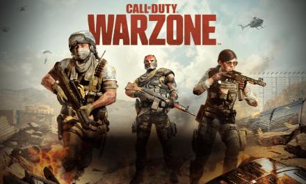 Personagens de Call of Duty: conheça os principais da franquia