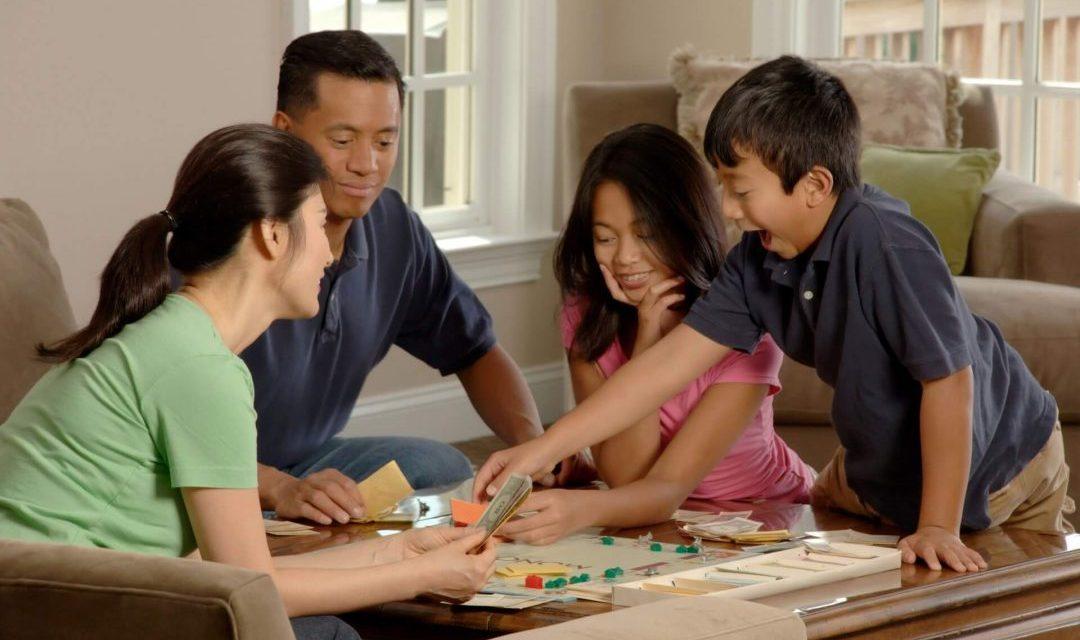 Como jogar jogo de tabuleiro? Saiba como mandar bem