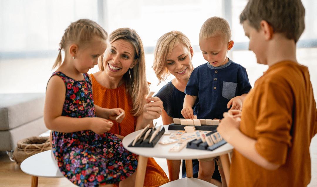 Onde comprar jogos de tabuleiro? Confira as dicas