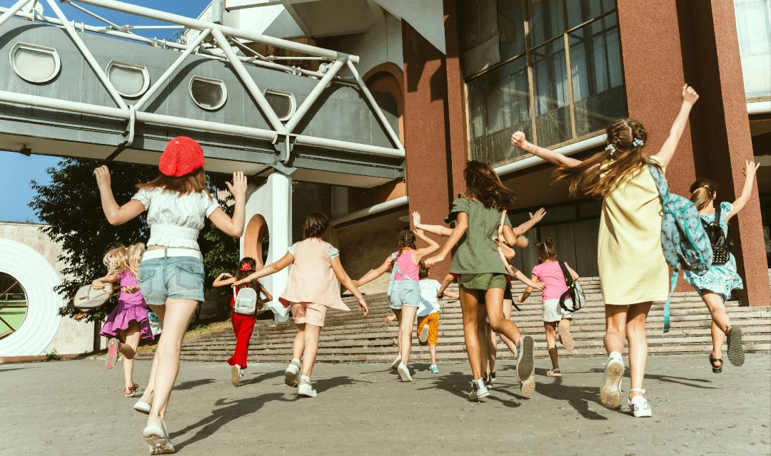 Dia das Crianças 2021: 5 ideias para agradar os pequenos
