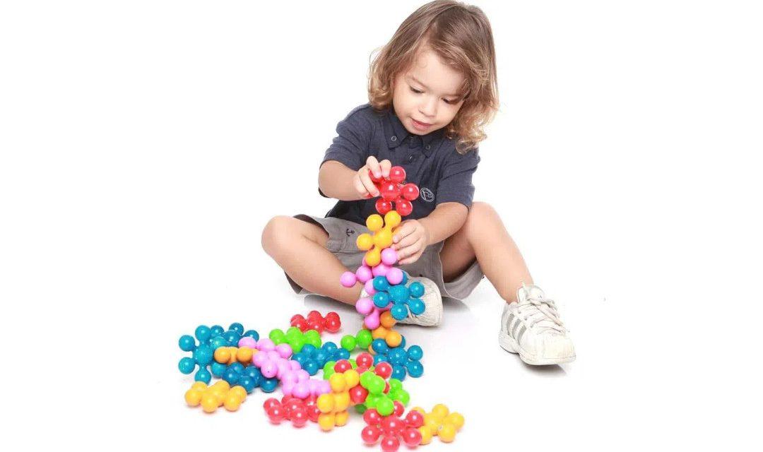 Jogos de tabuleiro Estrela na fase pré-operatório: de 2 a 7 anos