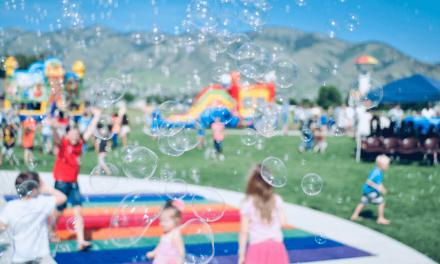 Dia das Crianças: 5 curiosidades que você não conhecia